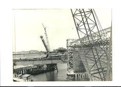 1973_construção do Porto de Tubarão_foto 2