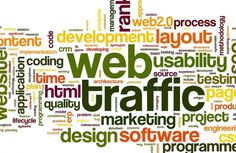 Web Traffic: We diligently work to secure only the highest quality traffic. By focusing on display, paid event, social, mobile, email and SEO traffic we are able to consistently produce high quality results for our partners. If you are interested in getting traffic onto your website and offers look no further, simply fill out the contact us form and someone will get back to you shortly.
