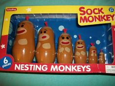 ... i-love-sock-monkeys