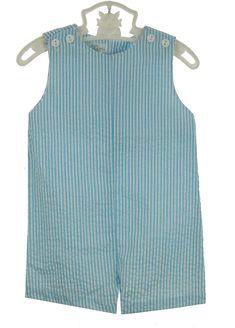 6ea2fb2ca 18 Best Style - Kids: Dressing Up images | Smock dress, Toddler ...