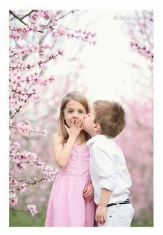 Children Photography Vintage Beauty Ideas For 2019 Cute Kids Pics, Cute Baby Girl Pictures, Cute Couple Pictures, Cute Baby Couple, Cute Twins, Cute Couples, Vintage Kids Photography, Kids Photography Boys, Photography Music
