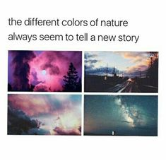 Thats bc the Creator (God) created all of this beauty. Creative Photography, Amazing Photography, Nature Photography, Photo Trop Belle, Pretty Pictures, Cool Photos, Beautiful World, Beautiful Places, Kunstjournal Inspiration