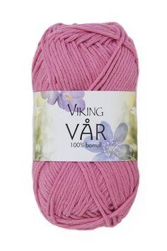 Viking Vår - bomuld - Uovertruffen kvalitet til billig pris - Se farver nu Vikings, Knitted Hats, Winter Hats, Knitting, Pink, Fashion, Threading, The Vikings, Moda