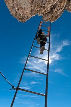Zubehör Angelsport Anaconda Multi Climber *t