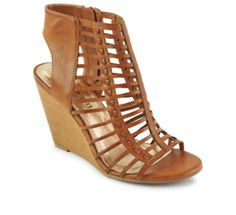 COASTERR, MADDEN GIRL | Off Broadway Shoes, 39 (sale)