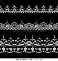 Кружевной Рисунок, Рисунок Узора Мандала, Mandala Art, Живопись Кружевом, Точечная Живопись, Дизайн Узора Мандала, Узоры В Технике «грифонаж», Узоры Хной, Краска По Стеклу