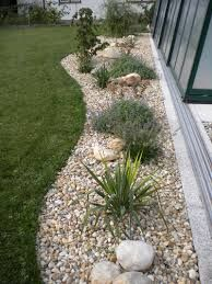 Wundervoll Bildergebnis Für Gartengestaltung Bilder Modern