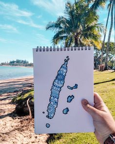 Challenge Me, I Am Scared, Around The Worlds, Island, Travel, Instagram, Mandalas, Block Island, Viajes
