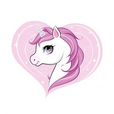 Unicorn Drawing, Cartoon Unicorn, Unicorn Face, Chibi Unicorn, Unicorn Images, Unicorn Pictures, Happy Unicorn, Cute Unicorn, Pink Unicorn Wallpaper