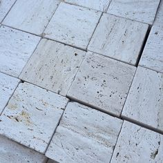 pool wall & water line tile material option: q-stone | provenza