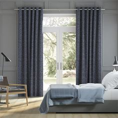 30 Best boys bedroom curtains images   Boys bedroom curtains ...