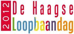 De Haagse Loopbaandag is het loopbaanevenement voor Den Haag en omstreken voor ieder die op zoek is naar inspiratie en empowerment tav werk en je loopbaan.    Tijdens de Haagse Loopbaandag geef ik een workshop Solliciteren met Pinterest.