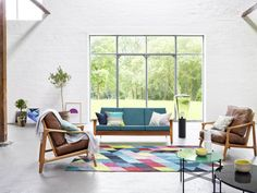 Huge selection of quality rugs, from modern to classical and children's rugs, . Bedroom Carpet, Living Room Carpet, Rugs In Living Room, Modern Carpet, Modern Rugs, Bedroom Turquoise, Childrens Rugs, Textiles, Best Carpet