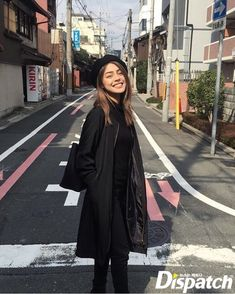 Lily may mac fall travel outfit, travel wear, autumn in korea, japan outfit Japan Outfit Winter, Spring Outfits Japan, Japan Outfits, Winter Fashion Outfits, Winter Outfits, Autumn Fashion, Japan Ootd, Japan Japan, Kyoto Japan