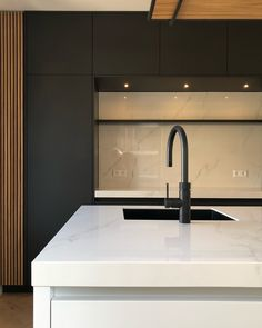 Kitchen Design, Sink, Modern, Projects, Home Decor, Sink Tops, Log Projects, Vessel Sink, Trendy Tree