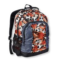 Lunchboxs $2.03-4.07 from Children's Place with 15% off code! - http://www.pinchingyourpennies.com/lunchboxs-2-03-4-07-childrens-place-15-code/ #Backpacks, #Couponcode, #Pinchingyourpennies