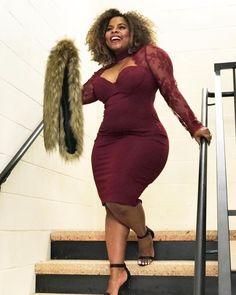 742ee01c5e08 19 Best fashion nova curve images
