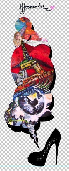 Galería de pinturas de Patty Fernandini | Venta de Pinturas al óleo y acuarela de Patty Fernandini