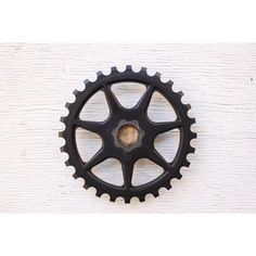 Brand New The Make Ring Of Fire Bmx Sprocket 28t Green
