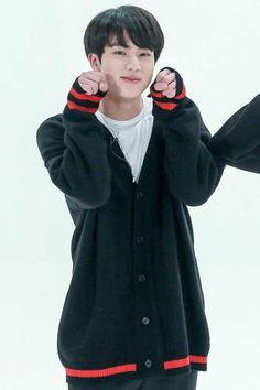 I love you oppa Bts Jin, Jung Kook Bts, Jungkook Jeon, Jin Kim, Bts Bangtan Boy, Seokjin, Namjoon, Taehyung, Jung Hoseok