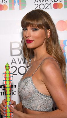 Long Live Taylor Swift, Taylor Swift Hot, Swift 3, Red Taylor, Taylor Swift Pictures, Selena, Miss Americana, Taylor Swift Wallpaper, Music Industry