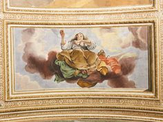 cosa vedere a mantova Painting, Milano, Art, Art Background, Painting Art, Kunst, Paintings, Performing Arts, Painted Canvas