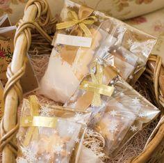 emballage biscuits maison - Recherche Google