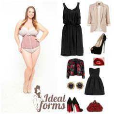 http://ideal-forms.ru/katalog/23/11/korrektiruyushchee-bele-ot-48-do-60-razmera/korsetnyj-poyas-22-detail #shapewear