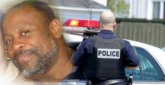 Decatur, GA– A family is speaking out and demanding justice after the December 29th killing of Kevin Davis, 44, after he called 9-11 for help.  Read more at http://thefreethoughtproject.com/police-kill-man-called-report-girlfriend-stabbed-witnesses-told-drop-weapon-shot/#d0dIyMsdDZg9CESz.99