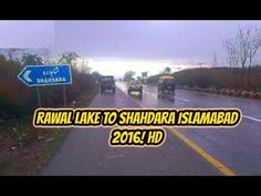 Rawal lake to Shahdara Velly islmabad  2016!  Rawal lake to Shahdara Velly islmabad  2016!  Rawal Lake located in the outskirts of Rawalpindi and Islamabad, is considered to be a  paradise on earth that one must not be miss.   Rawal Lake is an artificial reservoir in Pakistan that fullfills  the water demanids for the cities of Rawalpindi and Islamabad. This artificial lake covers an area of 8.8 km². Rawal Lake is located within an isolated section of the Margalla Hills National Park. you'