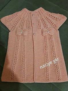 [] #<br/> # #Bombay,<br/> # #Ilham,<br/> # #Lace,<br/> # #Cardigan,<br/> # #Tissue<br/>