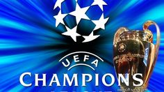 Football Time: 2013 UEFA Champions League Final (with image) · Tom_Dwan La Champions League, Uefa Champions, Live Soccer, Soccer Fans, Football Ticket, European Cup, England Football, Soccer World, World Cup 2014