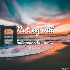 #Prayer #DailyQuotes #Inspiration #InspirationalQuotes