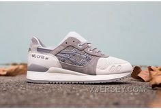 http://www.xjersey.com/rduction-asics-gel-lyte-3-femme-maisonarchitecture-france-boutique20161036-copuon-code-6jqtpe3.html RÉDUCTION ASICS GEL LYTE 3 FEMME MAISONARCHITECTURE FRANCE BOUTIQUE20161036 COPUON CODE 6JQTPE3 Only 64.24€ , Free Shipping!