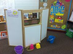 very cool last day of school idea for 1st gr