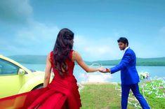 dp images in tamil