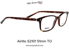 Airlite S2101 51mm TO American, Men, Style, Swag, Stylus, Outfits