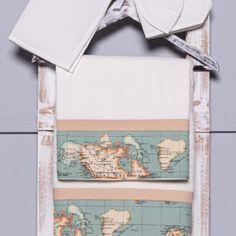 WBgr – HandArtisan Christening, Cloths, Vintage World Maps, Indie, Handmade Items, Invitations, Oil, Gift Ideas, Group