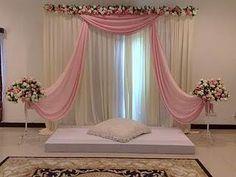 new wedding ideas - Google Search