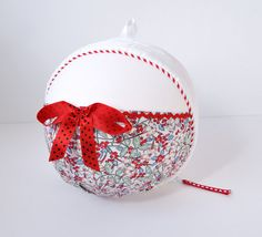 Bra Bag, Travel Bag, Pouch Bag, Travel, Gifts for Her, Gifts for Mom, Gifts for Travellers