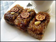 간단하면서 맛있는 약밥의 황금 비율 알려 드릴께요~~^^* – 레시피 | 다음 요리 Korean Dessert, Korean Food, Meatloaf, Sushi, Food And Drink, Cooking Recipes, Beef, Snacks, Baking