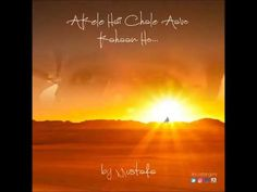 Akele Hain Chale Aao Jahaan Ho - Raaz - M.Rafi - Cover by mustafa