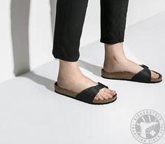 cc7d410db2fd Womens One Strap BIRKENSTOCK Sandal Birkenstock Sandals