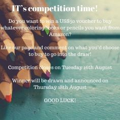 IT's competition time! Competition Time, The Draw, Coloring Pages, Quote Coloring Pages, Colouring Pages, Colouring Sheets, Coloring Sheets, Coloring Books