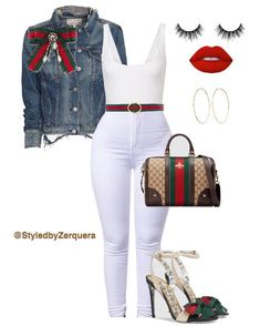 Best Outfit Styles For Women - Fashion Trends Mode Outfits, Fashion Outfits, Womens Fashion, Fashion Trends, Classy Outfits, Stylish Outfits, Look Fashion, Autumn Fashion, Look Blazer