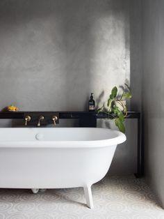 Ahmad Abas and Emily Cox / The Design Files | Australia's most popular design blog.