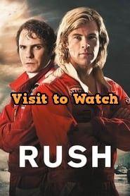 Ver Rush 2013 Online Gratis En Espanol Latino O Subtitulada Peliculas Completas Ver Peliculas Gratis Online Peliculas Completas Gratis