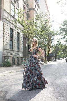 ESTILO LADY LIKE - Juliana Parisi - Blog