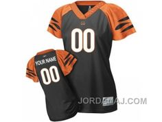 http://www.jordanaj.com/customized-cincinnati-bengals-jersey-field-flirt-fashion-football.html CUSTOMIZED CINCINNATI BENGALS JERSEY FIELD FLIRT FASHION FOOTBALL Only $60.00 , Free Shipping!