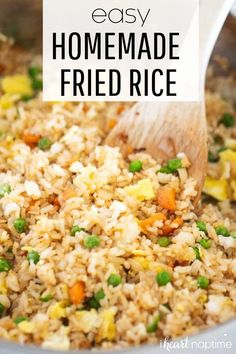 Side Dish Recipes, Asian Recipes, Rice Recipes, Ethnic Recipes, Cooking Recipes, Vegetable Recipes, Casserole Recipes, Yummy Recipes, Keto Recipes